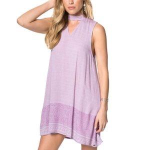 O'Neill Kala dress